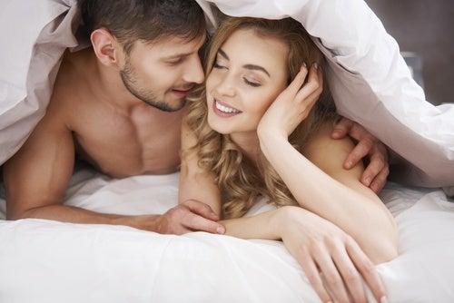 6 consejos para ganarle la batalla a la rutina sexual