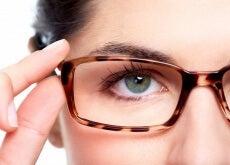 prevenir miopía