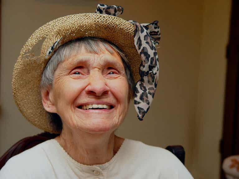Una vida más plena: 10 consejos de mayores de 60 años