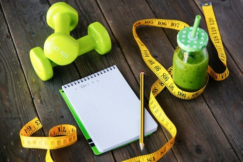 eliminar-grasa