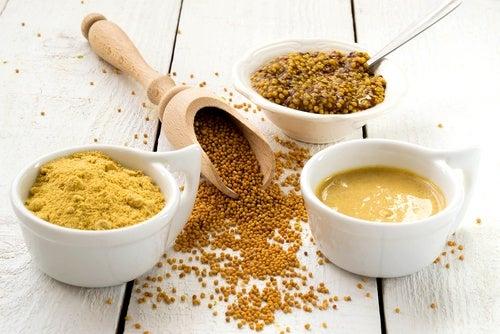 Los-alimentos-picantes-aceleran-el-metabolismo