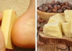 Crema corporal sólida: prepárala tú misma en casa