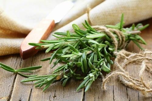 remedios caseros para los sabañones