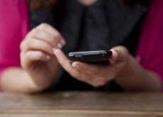 Sindrome del smartphone
