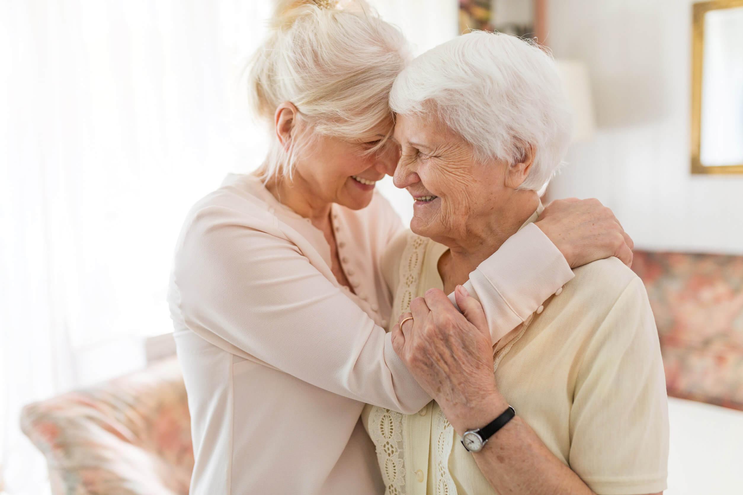 Las demencias se han reducido un 20%: aspectos quetener en cuenta