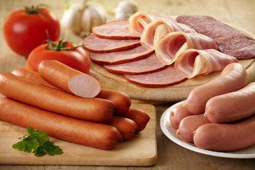 6 alimentos que los expertos en seguridad alimentaria no te recomiendan