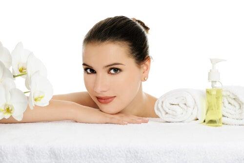 5 recetas de cosmética natural para lucir hermosas