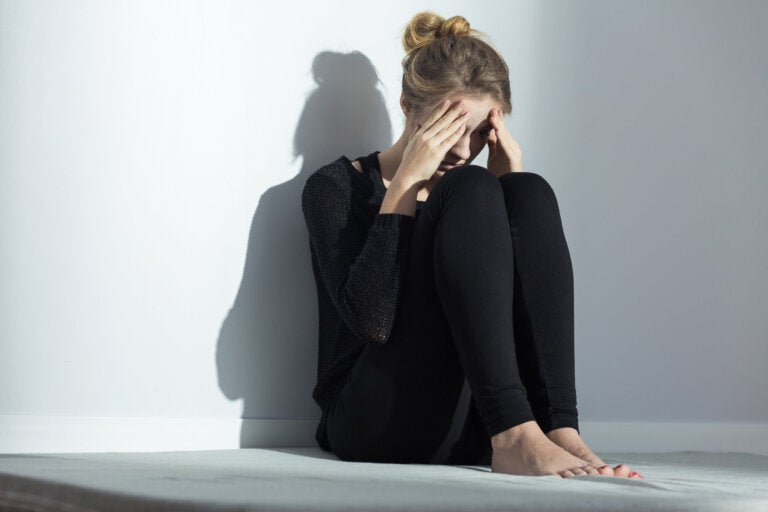La depresión puede producir problemas cardiovasculares