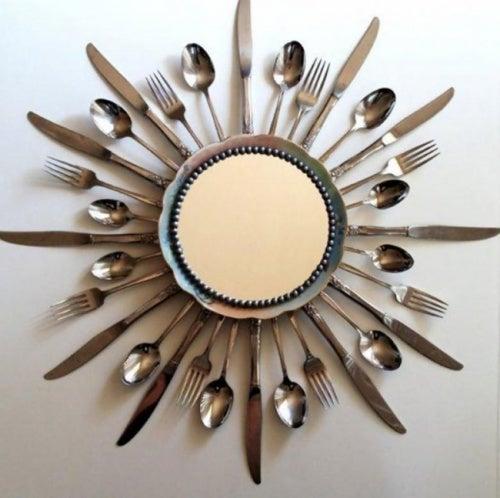 espejo-artístico