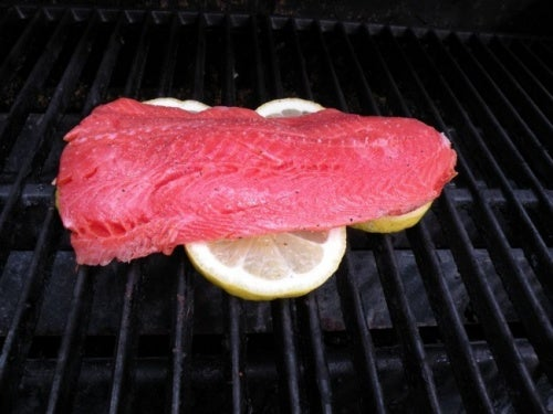 filete-pescado