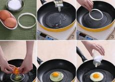 fritar-huevo