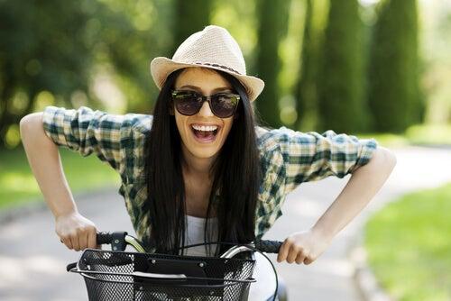 8 hábitos de higiene mental que puedes practicar cada día