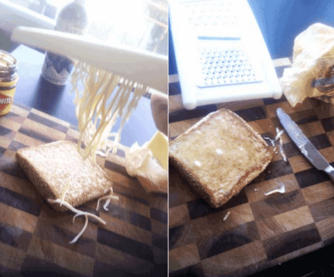 mantequilla-dura