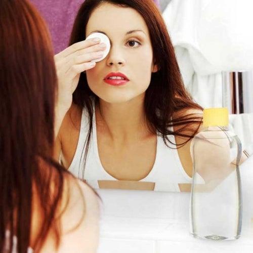 maquillaje-removedor