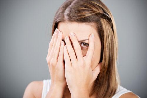 mejora la timidez