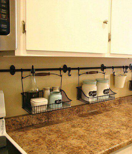 organizador-cocina