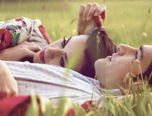 En una buena relación se respeta y se favorece el crecimiento personal