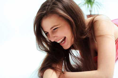 10 curiosidades sobre la risa que te encantará conocer