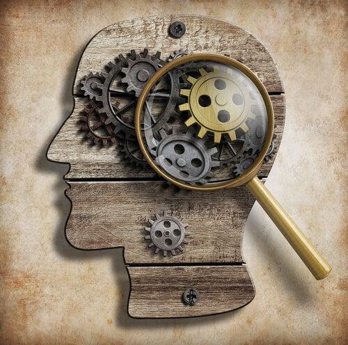 Secretos del cerebro