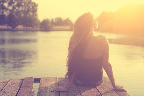 mujer-esperando