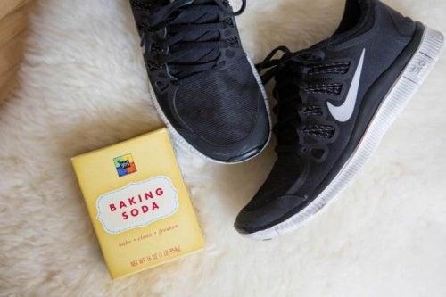 soda-zapatos
