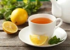 te verde con limon 2