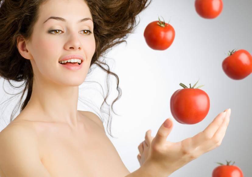 tratamiento-con-tomate-para-la piel