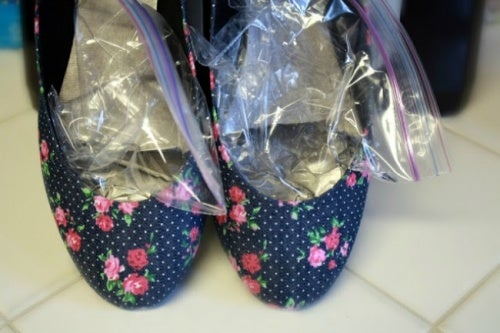 zapatos-congelador