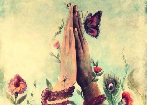 manos-pidiendo-perdón