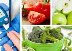 7 alimentos que te ayudan a estabilizar tu glucosa