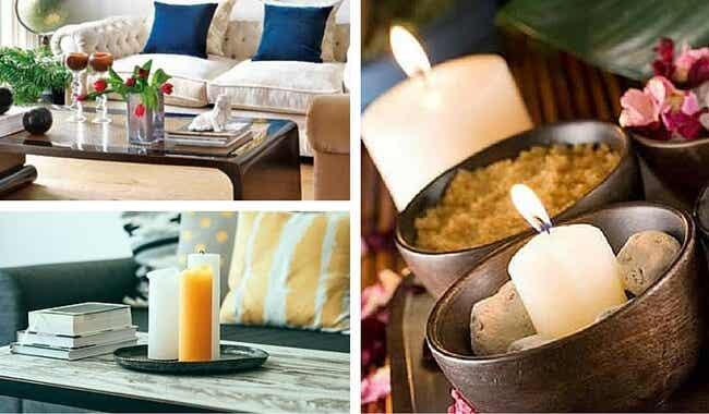 7 tips para mejorar la armonía en casa