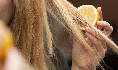 10 antiguos secretos de belleza que continúan vigentes