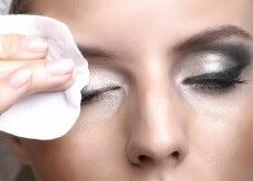 Removedor de maquillaje
