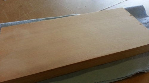 abolladuras-madera6
