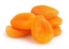 alimentos que mejoran los niveles de estrógenos