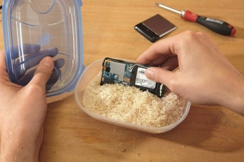 arroz-truco