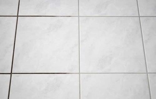 azulejos-limpios