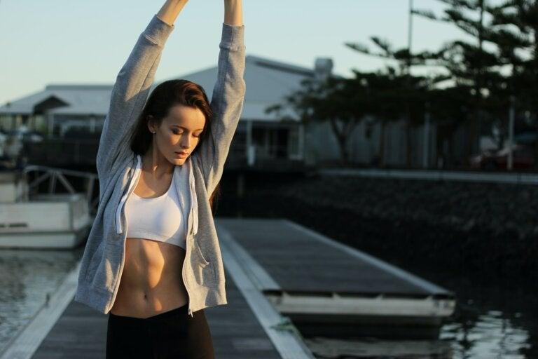 Caminar: el mejor ejercicio para la mente y el cuerpo