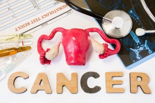 Cáncer de cuello uterino: origen y prevención