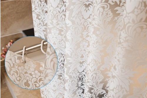 cortina-baño