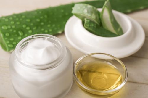 Cómo combatir la flacidez y las arrugas del vientre con un tratamiento casero