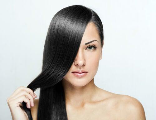 5 cremas caseras para nutrir el pelo e hidratarlo de forma natural