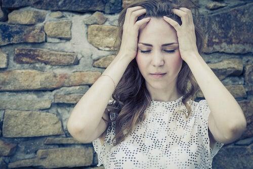 6 consejos para aliviar el dolor emocional y ser más felices