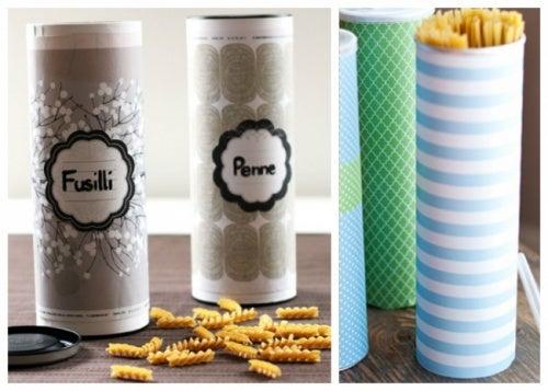 envase-pasta
