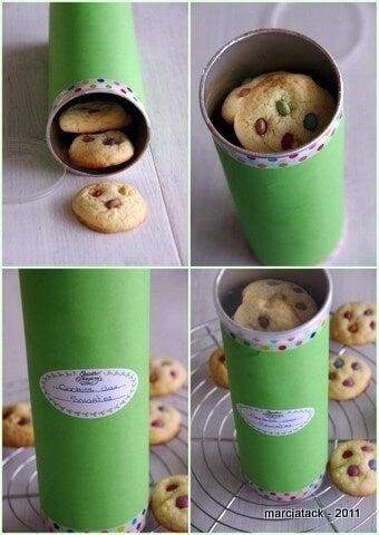 galletas-envase