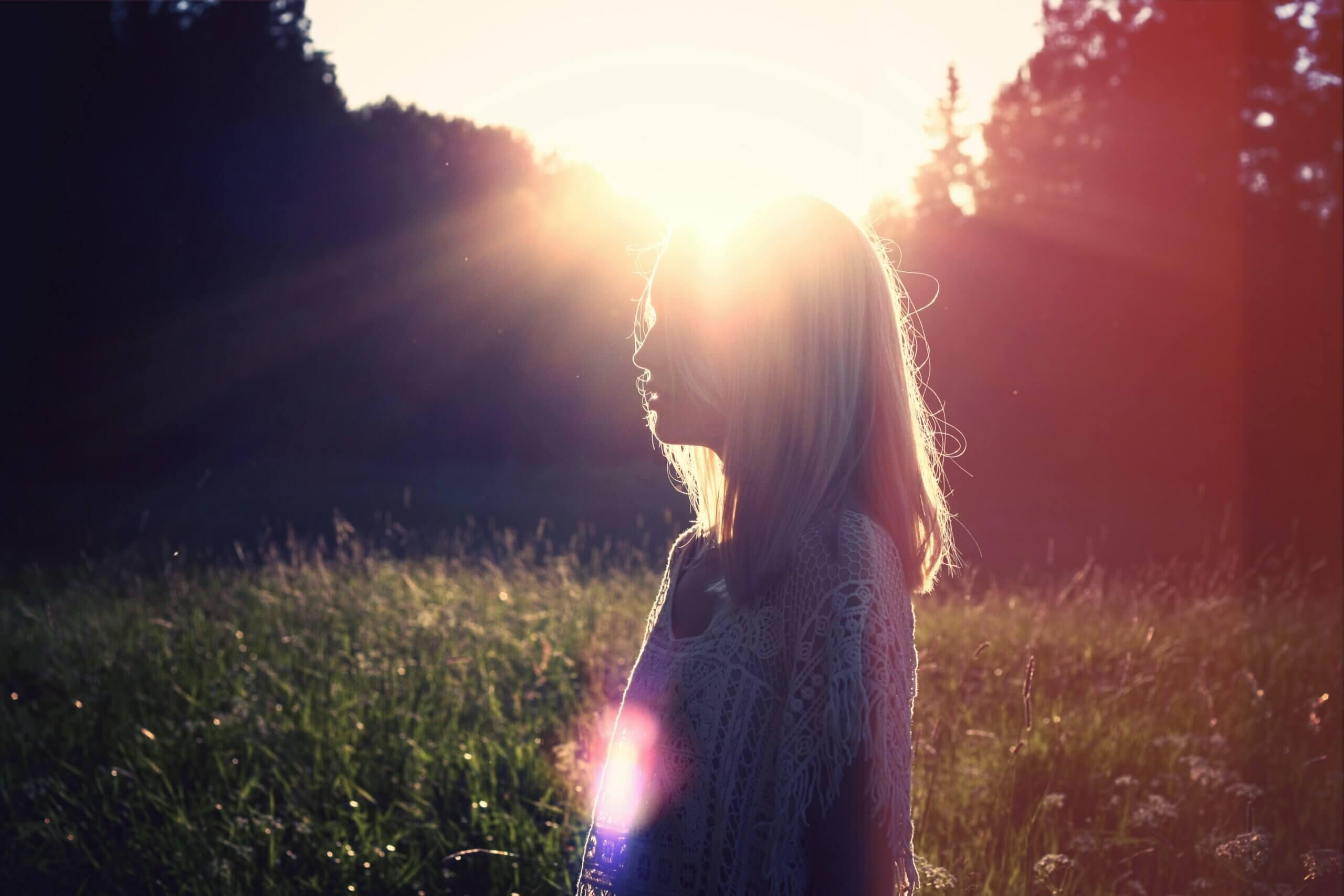 Grande es aquel capaz de brillar sin apagar la luz de los demás