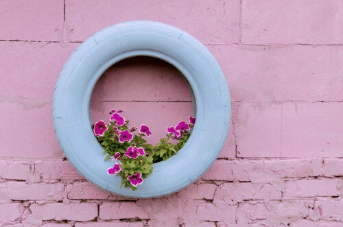 17 trucos para darle un nuevo uso a muchos de tus objetos cotidianos