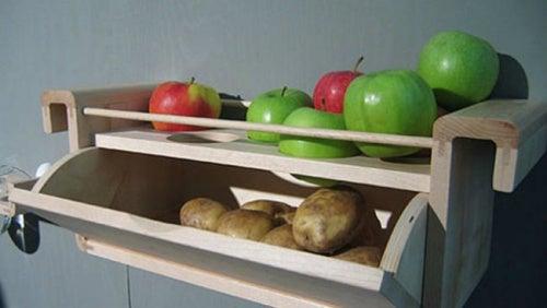 manzana-patatas