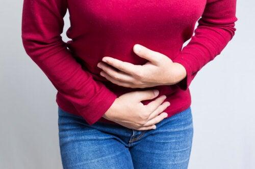6 remedios caseros para aliviar el dolor de estómago de forma natural