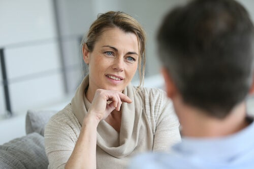 7 reglas que te ayudarán a comunicarte con un manipulador